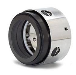 sello mecanico para bomba de agua centrifuga marca jonh cran