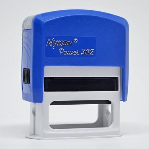 sello nykon 302 pack x 10 unidades