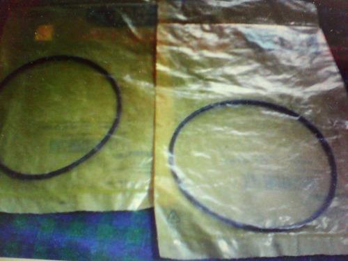 sello o orines caterpillar 1853503