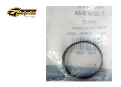 sello orrin goma termostato ford explorer sport trac 4.0 spf