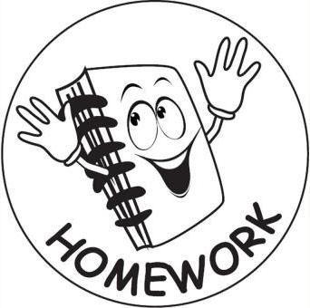 sello p/ maestro mango madera homework libreta mat didáctico