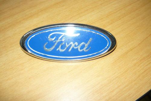 sello para camioneta ford