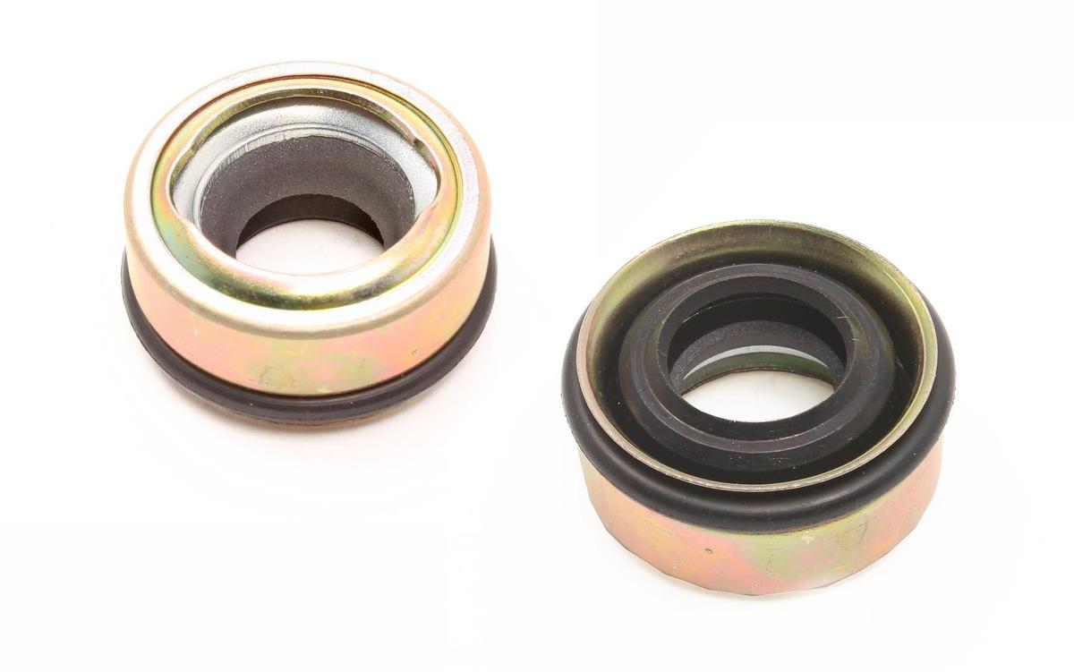 Sello Para Compresor Sanden Sd508 Sd5h14