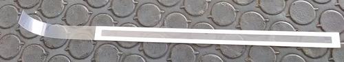 sello para toners hp 12a/35a/36/78/85