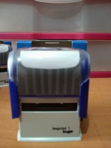 sellos automatico garantia 3años!(tienda)entrega mismo dia