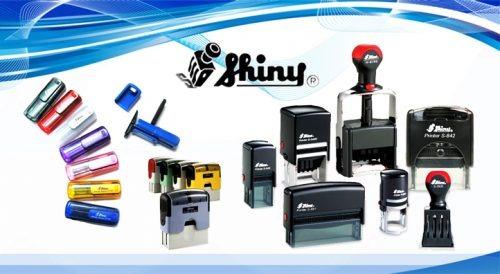 sellos automaticos empresariales y gomigrafos
