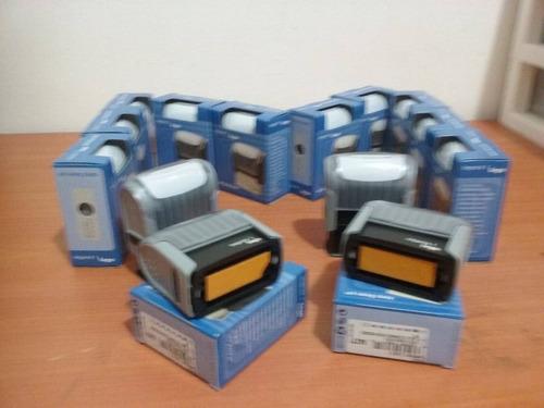 sellos automaticos personalizado (tienda fisica)