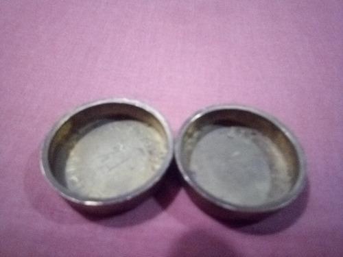 sellos de bronce 1 1/8 29mm