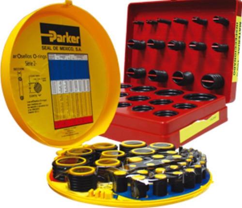 sellos hidráulicos y neumáticos, estoperas, orring y guías