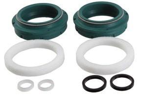 sellos skf seal kit, 2007 a 2016 fox 36mm spring. existencia