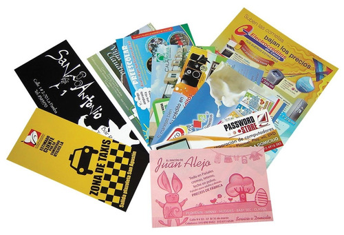 sellos trodat - shiny s722 impresiones de boletas - facturas