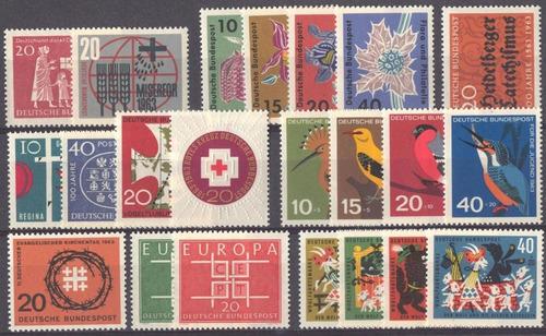 selos alemanha com