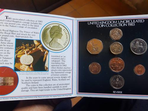 selos antigos mais moedas