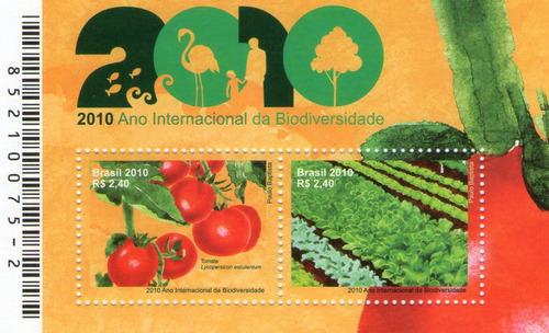 selos do brasil originais frete gratis