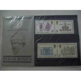 008255ace0 Compro Selos - Selos Portais de Outros em Niterói no Mercado Livre ...