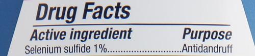 selsun blue medicated maximum strength dandruff shampoo, 11