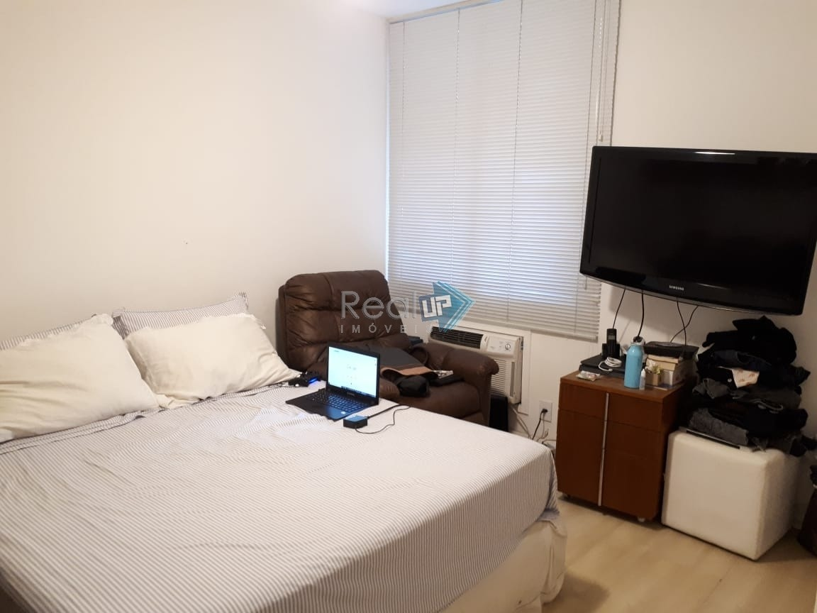 selva de pedra- 110m2 03 quartos, suite e 01 vaga. - 427