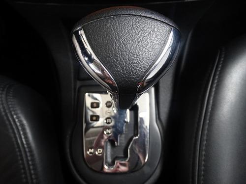 sem entrada citroën c4 2010 hatch exclusive flex aut. 5p