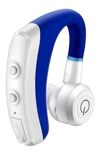 sem fio fones de ouvido sem fio bluetooth gancho bluetooth 4
