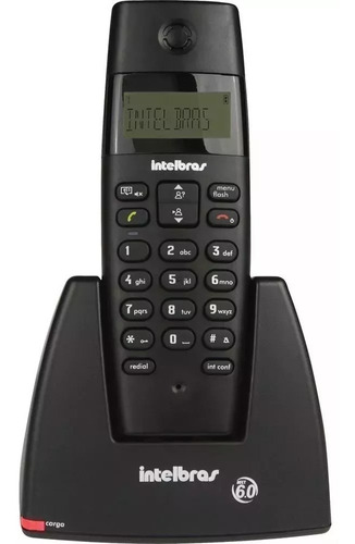 sem fio telefone