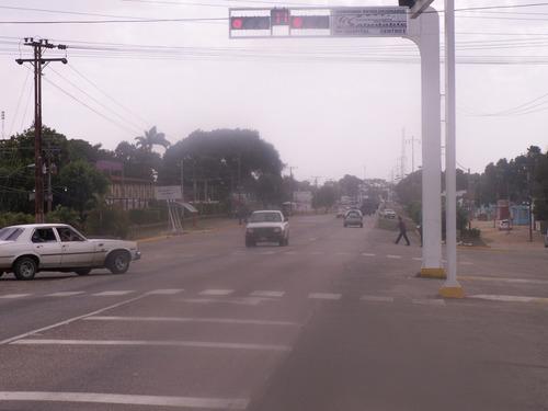 semaforos ,semaforos inteligentes,controladores de trafico.