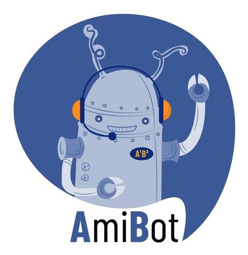 semana de prueba (amibots)