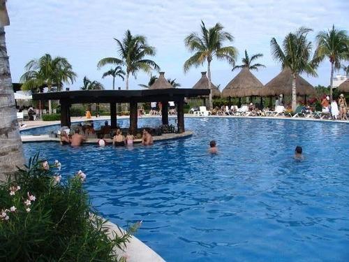 semana santa cancun hotel mayan palace