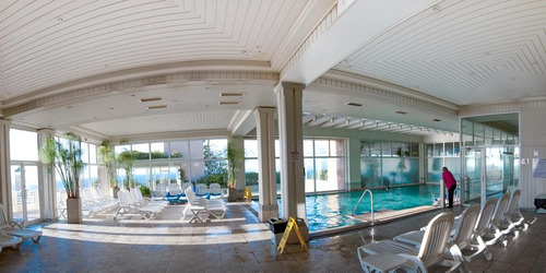 semana santa en hotel hipocampus de concon  4 personas