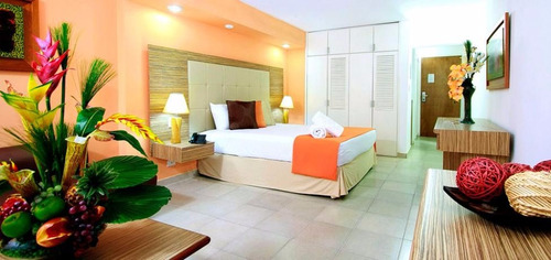 semana vacacional margarita hotel hippocampus vacation club