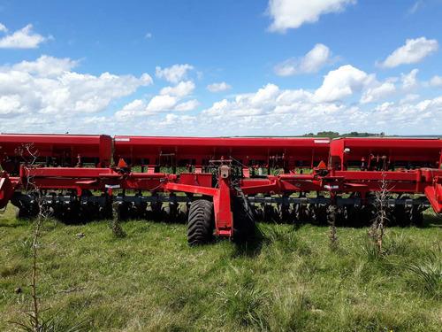 sembradora apache 9000 25 lineas a 35cm