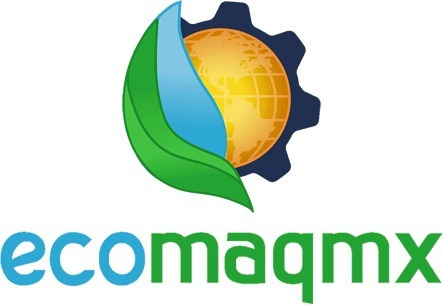 sembradora manual para granos finos regulable  ecomaqmx