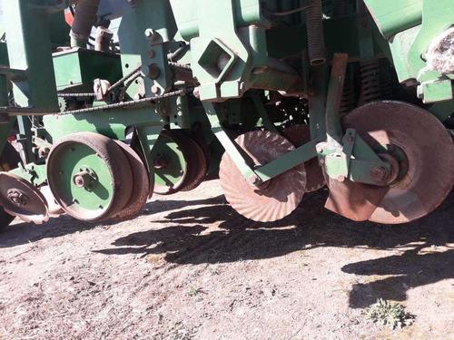 sembradora pierobon de 15 a 52