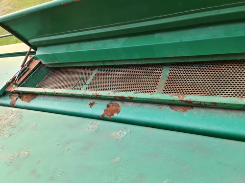 sembradora pierobon md 19-26 # 12519