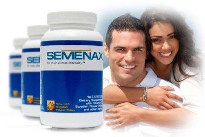 semenax cura infertilidad masculina aumenta el semen 500%