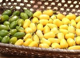 sementes da pimenta luna frete grátis carta simples