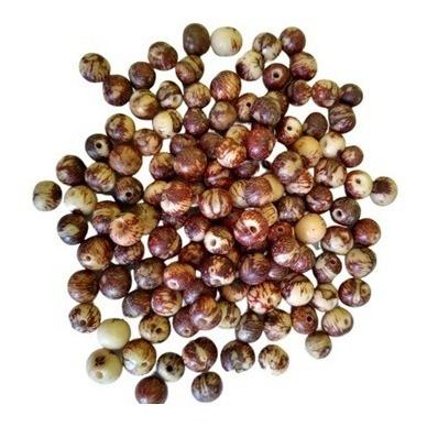 sementes de açaí rajado para artesanato milheiro ref: 9443
