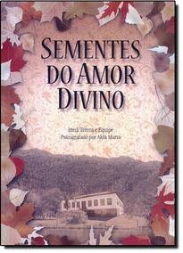 Itapua Irmã Cemfs Tereza Do Amor Divino Sementes De 5Rj3A4L