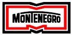semi araña portacontenedor 0km montenegro ant. y cuotas!!!