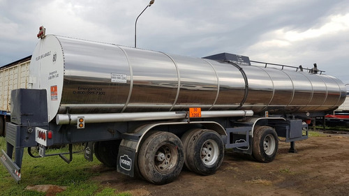 semi asfalto líquido fuel oil c calentadores 2014 32ltrs 2+1
