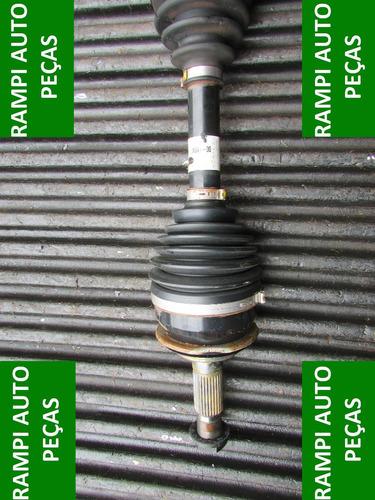 semi eixo direito hillux 2011 3.0 diesel 4x4