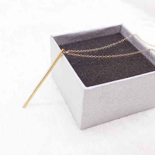 semi jóia gargantilha feminina colar cor do ouro dourado
