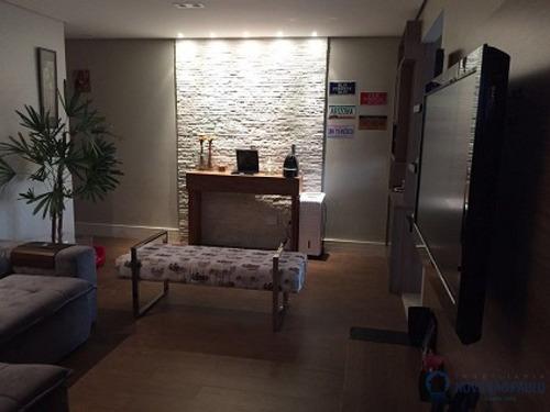 semi novo ao lado do metrô conceição - 3 dormitórios - suíte - 2 vagas - ja16198
