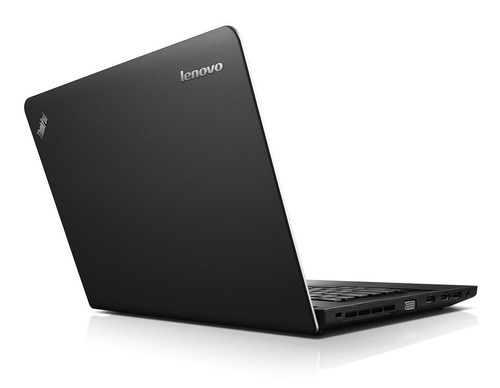semi-novo touch, i5 4gb ram 500gb, lenovo thinkpad e431 edge