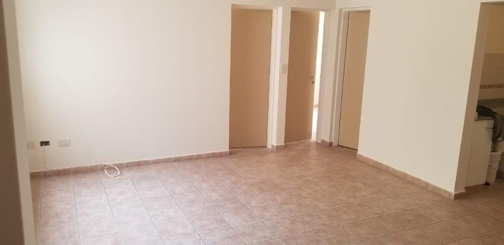 semi - piso   3 amb   c/bajas expensas