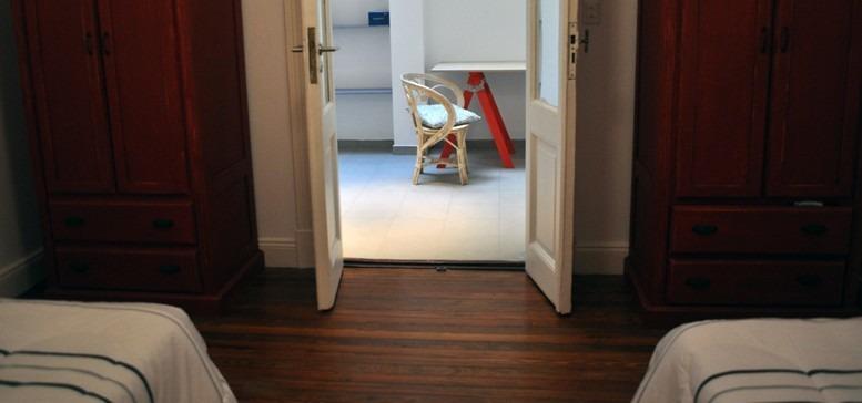 semi piso 3 habit + dep de servicio dueño directo