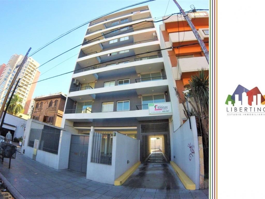semi-piso 4 ambientes centrico // venta // ramos mejia