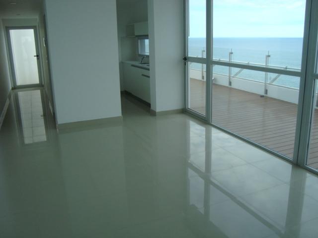 semi piso a estrenar 3 ambientes y cochera