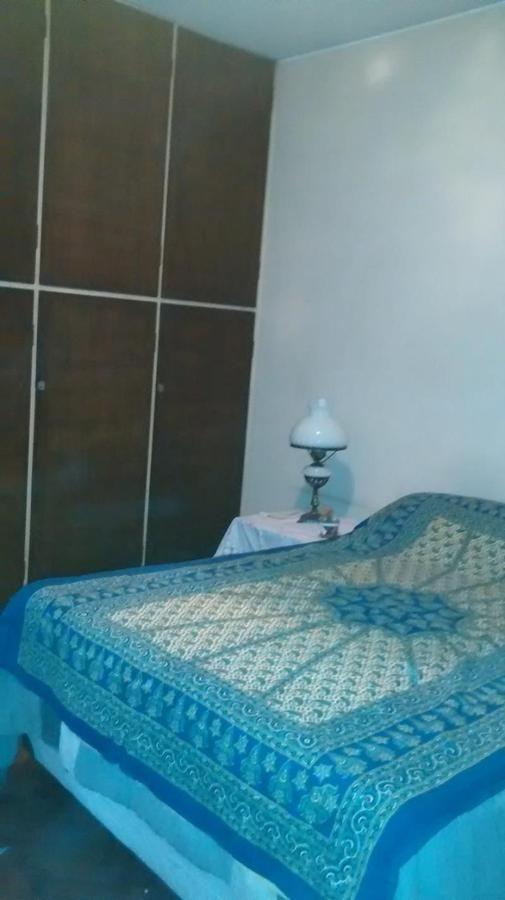 semi-piso al frente 3 dorm y 3 baños -150 mts 2 totales -apto banco- la plata