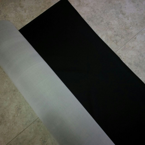 semicuero bipiel para tapizar