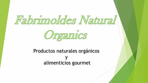 semilla de amapola (250 gramos)